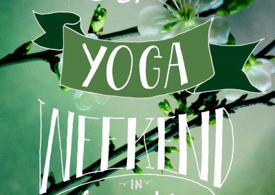Lente Yoga Weekend versie_DEF